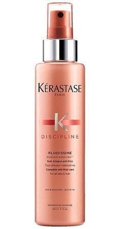 Kerastase Discipline - Fluidissime 150ml
