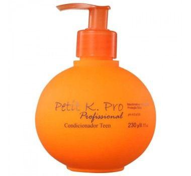 Kpro Petit - Condicionador 240ml