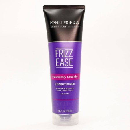 John Frieda Frizz Ease - Flawlessly Straight Condicionador 250ml
