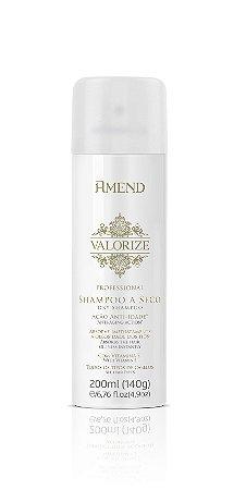 Amend Valorize - Shampoo a Seco 200ml