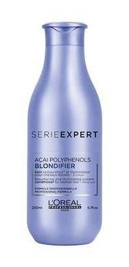 Loreal Serie Expert Blondifier - Condicionador 200ml