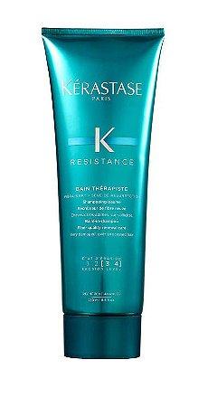 Kerastase Resistance - Bain Therapiste 250ml