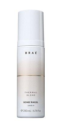 Braé Bond Angel - Thermal Blonde Leave-in 200ml