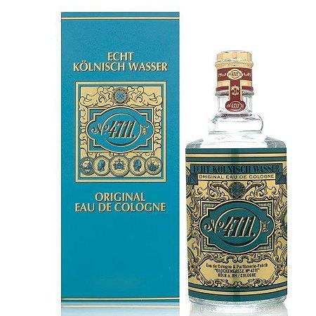 Perfume 4711 Eau De Cologne 90ml