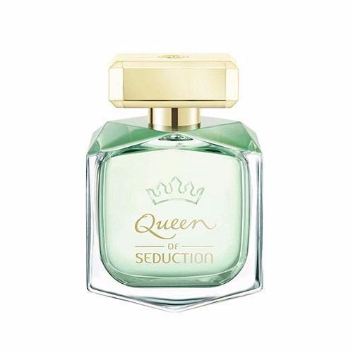 Perfume Antonio Banderas Queen Of Seduction 50ml