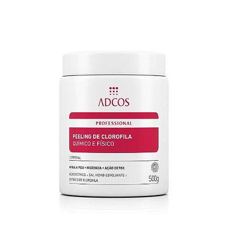 Adcos Professionel - Peeling de Clorofila 500g