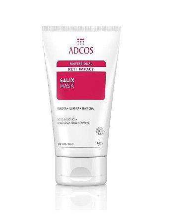 Adcos Reti Impact - Salix Mask 150ml