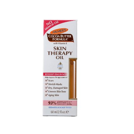 Palmer's Cocoa Butter Skin Therapy Oil Rosamosqueta 60ml