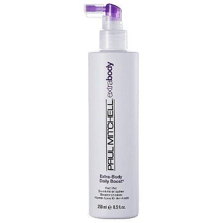 Paul Mitchell Extra Body Boost Spray de Volume 250ml