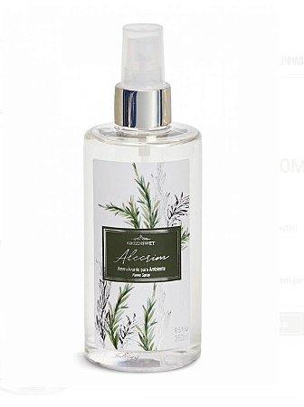 Greenswet Alecrim - Home Spray 250ml