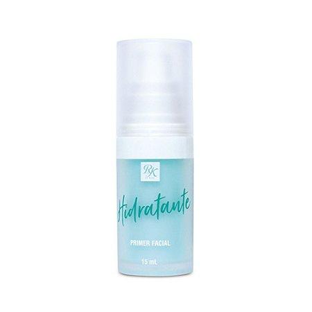 Primer Facial Hidratante Rk by Kiss 15ml