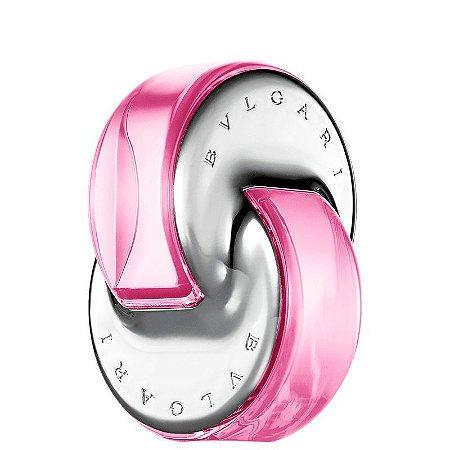 Perfume Omnia Pink Sapphire Bvlgari 40ml