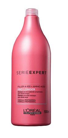 Shampoo Pro Longer Loreal Professionnel Serie Expert 1500ml