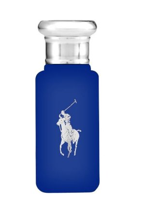 Perfume Ralph Lauren Polo Blue Masculino EDT 30ml Travel