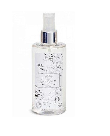 Greenswet Chá Branco - Home Spray 250ml