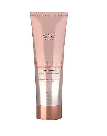 Kpro Regener K.A.P Complex - Condicionador 240g
