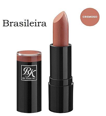 Kiss Batom Bala Brasileira