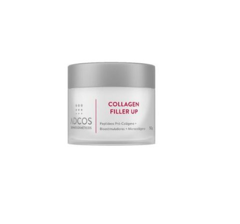 Adcos Collagen Filler Up 50g