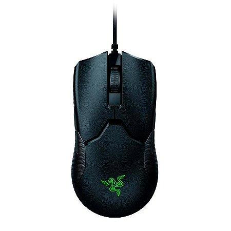 Mouse Gamer Razer Viper 16000 dpi ambidestro