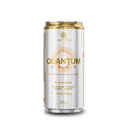 QUANTUM LEAP (269ML)-  ESSENTIAL NUTRITION