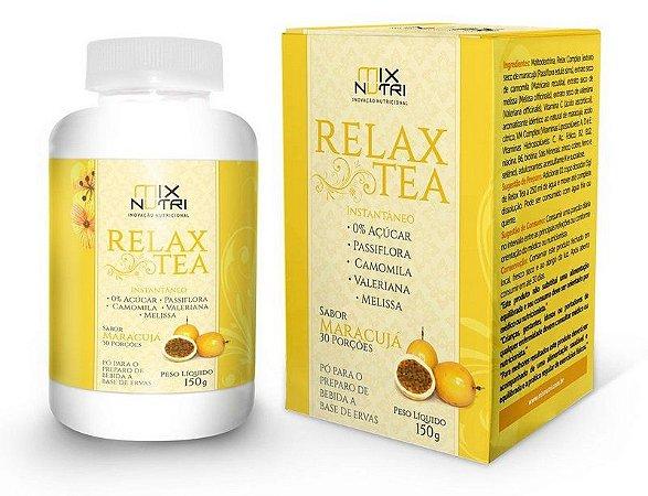 Relax Tea
