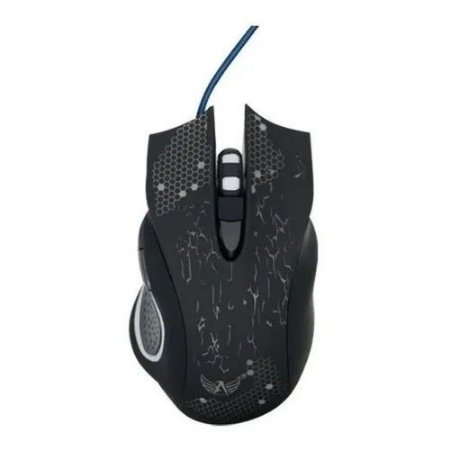 ALTOMEX MOUSE GAMER A-5216