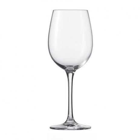 Taça Vinho Tinto - Clássico 408 ml 6 Peças