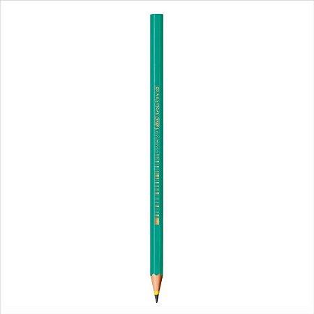Lápis Preto Escolar Bic Evolution