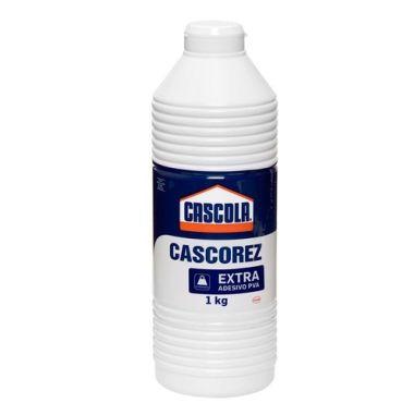 Cola Cascola Cascorez 1000G Extra