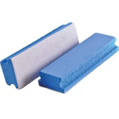 Apagador Quadro Branco Souza Eva Azul 2802