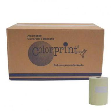 Bobina 57Mmx30Mt 1 Colorprint C/30