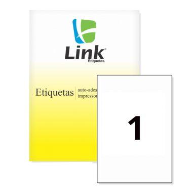 Etiqueta Link C/100 9001 (1) A4
