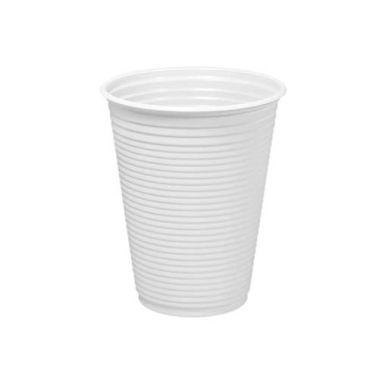 Copo para Água Pacote C/100 180ml