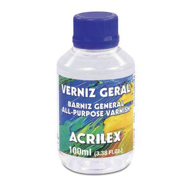 Verniz Geral Acrilex 100ml