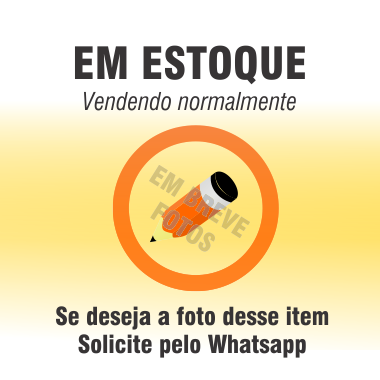 SENSOR DE PRESENCA 300