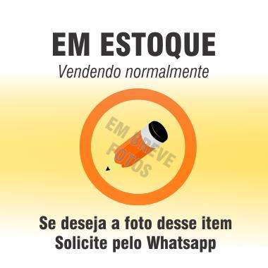 FITA DEMARCAÇÃO SOLO 48X14 ADELB AM/PTO