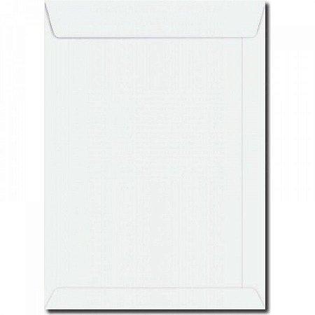 Envelope branco18X25 Foroni 90g 2824 c/250