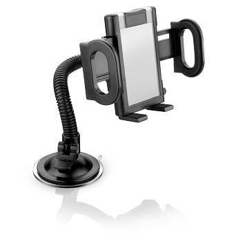 Suporte Universal para GPS Multilaser AC168