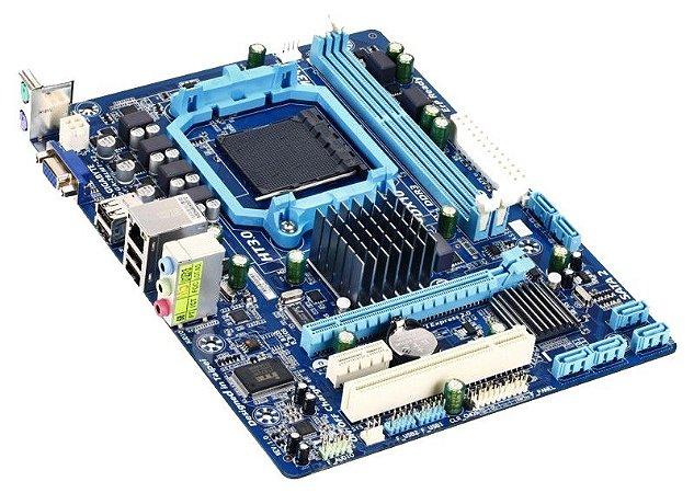 Instalação de Dispositivo em Geral em Informática e Tecnologia