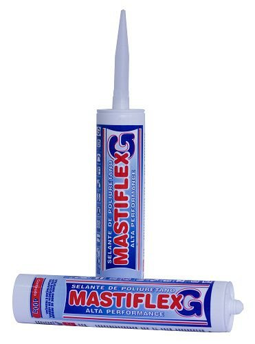 Selante Mastiflex G Alta Performance 400g