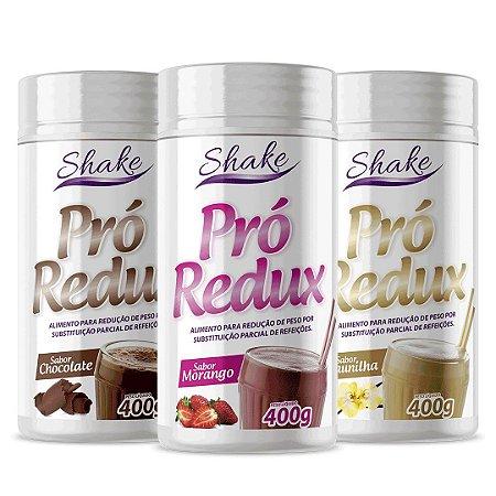 Shake ProRedux 400g