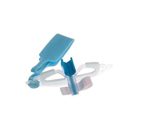 Fixador adulto oral ENDOFIX II