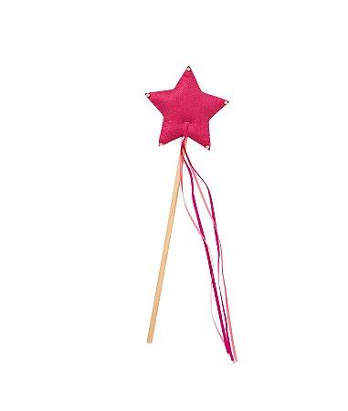 Acessórios - Varinha Pink