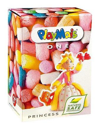 PlayMais® One - Princesa