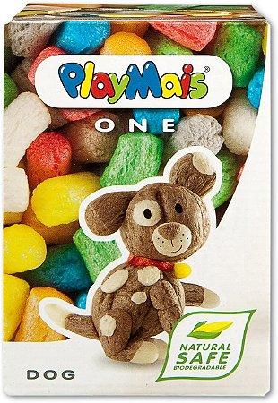 PlayMais® - Cachorro