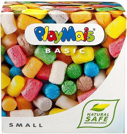 PlayMais® - Caixa Pequena