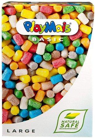 PlayMais® - Caixa Grande