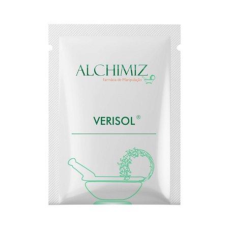 Verisol® 2,5g - 30 sachês