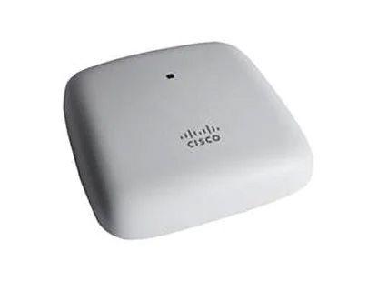 Acess Point Cisco AIR-AP1815I-Z-K9