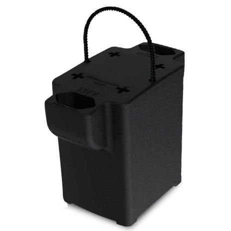 Autotransformador 1010VA Blindado Bivolt Pratik